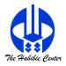 The Habibie Center Logo Big