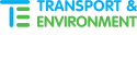 Transport_&_Environment_logo_large_transparent_background