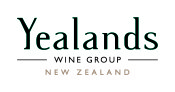 YEA Wine Group NZ_COL