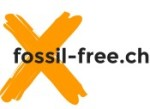 fossil free ch