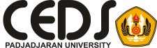 Centre for Economics and Development Studies, Padjadjaran University